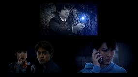 闇芝居(生)(2020/09/16放送分)第02話