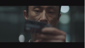 SKYキャッスル~上流階級の妻たち~ 第09話/字幕