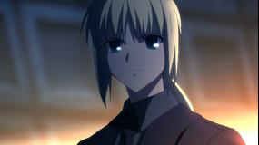 Fate/Zero 第06話
