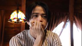 書けないッ!? スピンオフドラマ~大学生 仙川俊也の筋書きのない人生~ Lesson 3