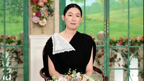 徹子の部屋 <江口のりこ>個性派女優の意外な素顔!新聞配達の時代も(2021/10/19放送分)