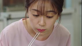 ゴハン行こうよ3 第10話/字幕