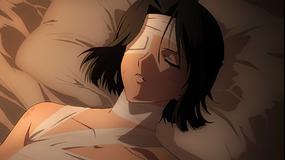 Fate/Zero 第09話