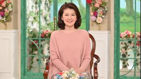 徹子の部屋 <南野陽子>ドラマで再ブレイク!80年代人気アイドルの意外な素顔(2020/10/15放送分)