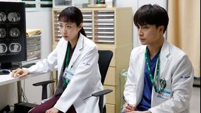 泣くな研修医(2021/05/15放送分)第04話
