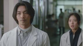 医師ヨハン 第04話/字幕