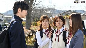 女子高生の無駄づかい(2020/02/21放送分)第05話