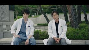 ライフ 第17話/字幕