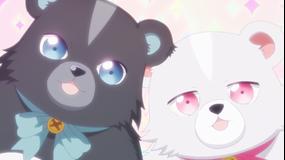 くまクマ熊ベアー 第03話