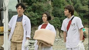 にじいろカルテ(2021/02/11放送分)第04話