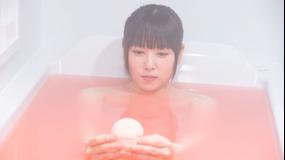 ふろがーる!(2020/07/15放送分)第01話