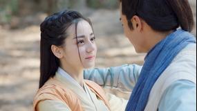 麗姫と始皇帝 -月下の誓い- 第07話/字幕