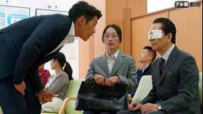 相棒 season18 テレビ朝日開局60周年記念スペシャル(2019/11/20放送分)第06話