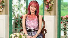 徹子の部屋 <LiSA>苦労人!?人気歌手の意外な経歴(2021/05/24放送分)