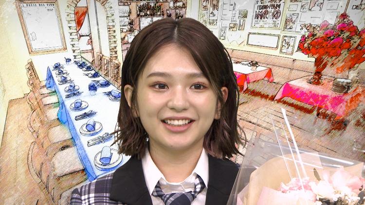 ラストアイドル 「ラスアイ、よろしく!」 2021年7月23日放送