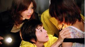 科捜研の女 season2 第03話