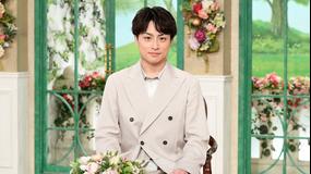 徹子の部屋 <白濱亜嵐>故郷が2つ!家族のために「ダンス」を(2021/04/23放送分)