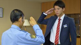 仮面ライダードライブ 第48話(最終話)