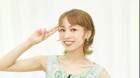 【宝塚歌劇】LOCK ON!-スター徹底検証-「真彩希帆」