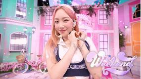 SBS人気歌謡 #1101 2021年07月11日韓国放送分<字幕有>