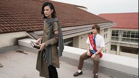RIDER TIME 仮面ライダージオウ vs ディケイド ~7人のジオウ!~ chapter2 戦争前夜