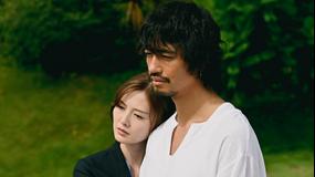 漂着者(2021/09/17放送分)第08話