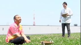 テレビ千鳥 花冠を作りたいんじゃ!!(2020/07/07放送分)
