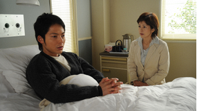 科捜研の女 season8 第04話