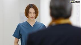 ドクターX -外科医・大門未知子-(2019) 第10話(最終話)