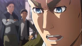 進撃の巨人 Season 3 第40話