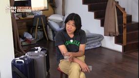 ヒョリの民宿1 第06話/字幕