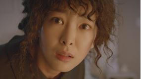 パフューム~恋のリミットは12時間~ 第01話/字幕