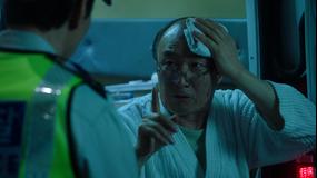 グッドワイフ -彼女の決断- 第06話/字幕