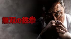 無双の鉄拳/字幕
