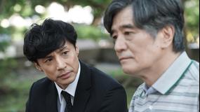 刑事7人(2018) 第04話