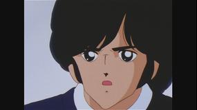 「タッチ」TVシリーズ 第046話