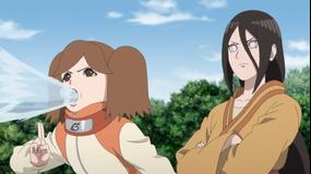 BORUTO-ボルト- NARUTO NEXT GENERATIONS 第096話