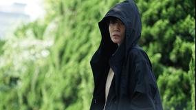 東野圭吾「片想い」 第05話