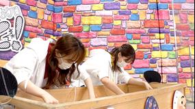 ももクロちゃんと! ももクロちゃんと金魚すくい(2021/08/13放送分)