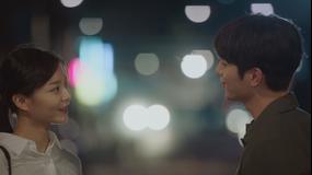 第3の魅力~終わらない恋の始まり~ 第05話/字幕