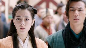 麗姫と始皇帝 -月下の誓い- 第05話/字幕