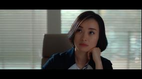 北京女子図鑑 第06話/字幕