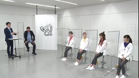 ももクロちゃんと! ももクロちゃんと本広克行監督(2020/11/06放送分)