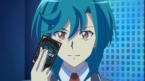 カードファイト!! ヴァンガード2019 第06話
