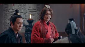 琅や榜 <弐> -風雲来る長林軍- 第08話/字幕