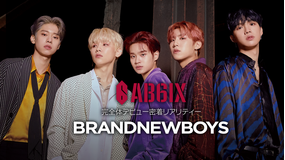 BRANDNEWBOYS~AB6IX…