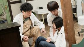 にじいろカルテ(2021/02/25放送分)第06話