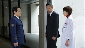 科捜研の女 season13 第09話