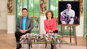 徹子の部屋 <錦野旦 渚まゆみ>昭和の名曲に秘められた愛情秘話とは(2021/04/19放送分)