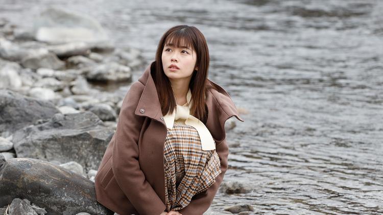モコミ~彼女ちょっとヘンだけど~(2021/03/27放送分)第09話